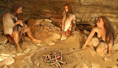 Site archéologique de Soyons
